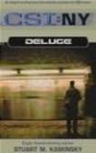 Kaminsky - Deluge