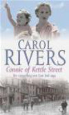Rivers - Connie of Kettle Street