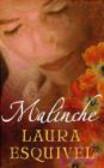 Esquivel - Malinche