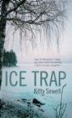 Sewell - Ice Trap