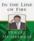 P Musharraf - In the Line of Fire a Memoir of General Musharraf
