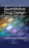 Yvonne Martin,Y Martin - Quantitative Drug Design 2e