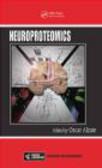 O Alzate - Neuroproteomics