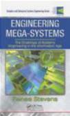 Renee Stevens,R Stevens - Engineering Mega-Systems