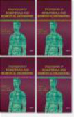 Encyclopedia of Biomaterials & Biomedical Engineering 4vols