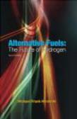 Michael Frank Hordeski,M Hordeski - Alternative Fuels 2e