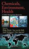 Philip Wexler - Chemicals, Environment, Health