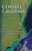 Michael J. Kennish - Coastal Lagoons