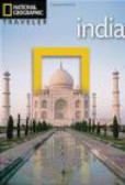 Louise Nicholson - India National Geographic Traveler