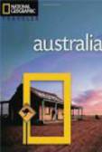 Roff Smith - Australia National Geographic Traveler