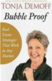 Tonja Demoff,D Tonja - Bubble Proof