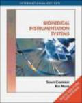 Shakti Chatterjee - Biomedical Instrumentation Systems
