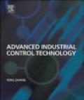 Peng Zhang - Advanced Industrial Control Technology