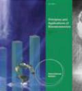 Robert Hall,Marc Lieberman - Principles & Applications Microeconomics