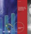 Marc Lieberman,Robert Hall,H Lieberman - Principles and Applications of Economics 5e