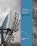 Raymond Serway,John Jewett,R Serway - Physics for Scientists and Engineers 8e