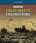 William A. Worrell,P.Aarne Vesilind,William A Worrell - Solid Waste Engineering, Si Version