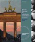 Brigid Harrison,Thomas Dye - Power and Society