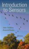 J Vetelino - Introduction to Sensors