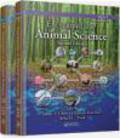 W Pond - Encyclopedia of Animal Science 2 vols