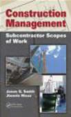 Jason Smith,Jimmie Hinze,J Hinze - Construction Management