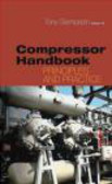 Anthony Giampaolo,A Giampaolo - Compressor Principles and Practices