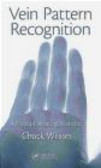 Chuck Wilson,C Wilson - Vein Pattern Recognition