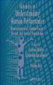G Salvendy - Advances in Understanding Human Performance Neuroergonomics Human Factors Design & Special