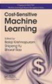 Balaji Krishnapuram - Cost-Sensitive Machine Learning