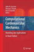 J Guccione - Computational Cardiovascular Mechanics