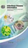 H Chen - Infectious Disease Informatics
