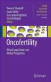 T Woodruff - Oncofertility