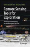M Rilee - Remote Sensing Tools for Exploration