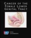 Charles Levenback,Patricia Eifel,P Eifel - Cancer of Female Lower Genital Tract