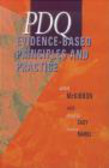 Ann McKibbon - PDQ Evidence Dased Principles & Practice