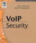 John Rittinghouse,James Ransome - Voice over Internet Protocol Voice over Internet Protocol