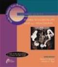 Wigton - Mosby`s Primary Care Procedures Flexible Sigmoidoscopy CD
