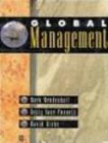 Mark Mendenhall,David Ricks,Betty Jane Punnett - Global Management