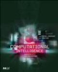 Russell Eberhart,Yuhui Shi,R Eberhart - Computational Intelligence