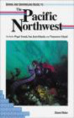 Edward Weber - Diving & Snorkeling Pacific Northwest 1e