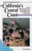 Darron Douglass,Darren Douglass - Diving & Snorkeling California`s Central Coast 1e