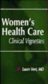 Laure Veet - Women`s Health Care