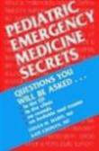 Kate Cronan,Steven Selbst - Pediatric Emergiencies Medicine Secrets