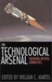W Martel - Technological Arsenal