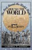 Carroll Glines,C Glines - Around World in 175 Days