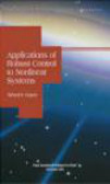 Richard Colgren,R Colgren - Applications of Robust Control to Nonlinear Systems