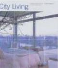 Sharne Algotsson,S Algotsson - City Living