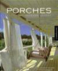 James Grayson Trulove - Porches & Other Outdoor Spaces