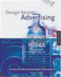 Lisa Hickey - Design Secrets Advertising 50 Real-life Projects Uncovered