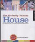Bonnie Krims,Rosser - Perfectly Painted House